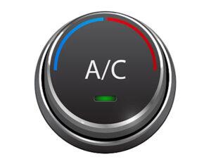Auto AC & Heat Repair